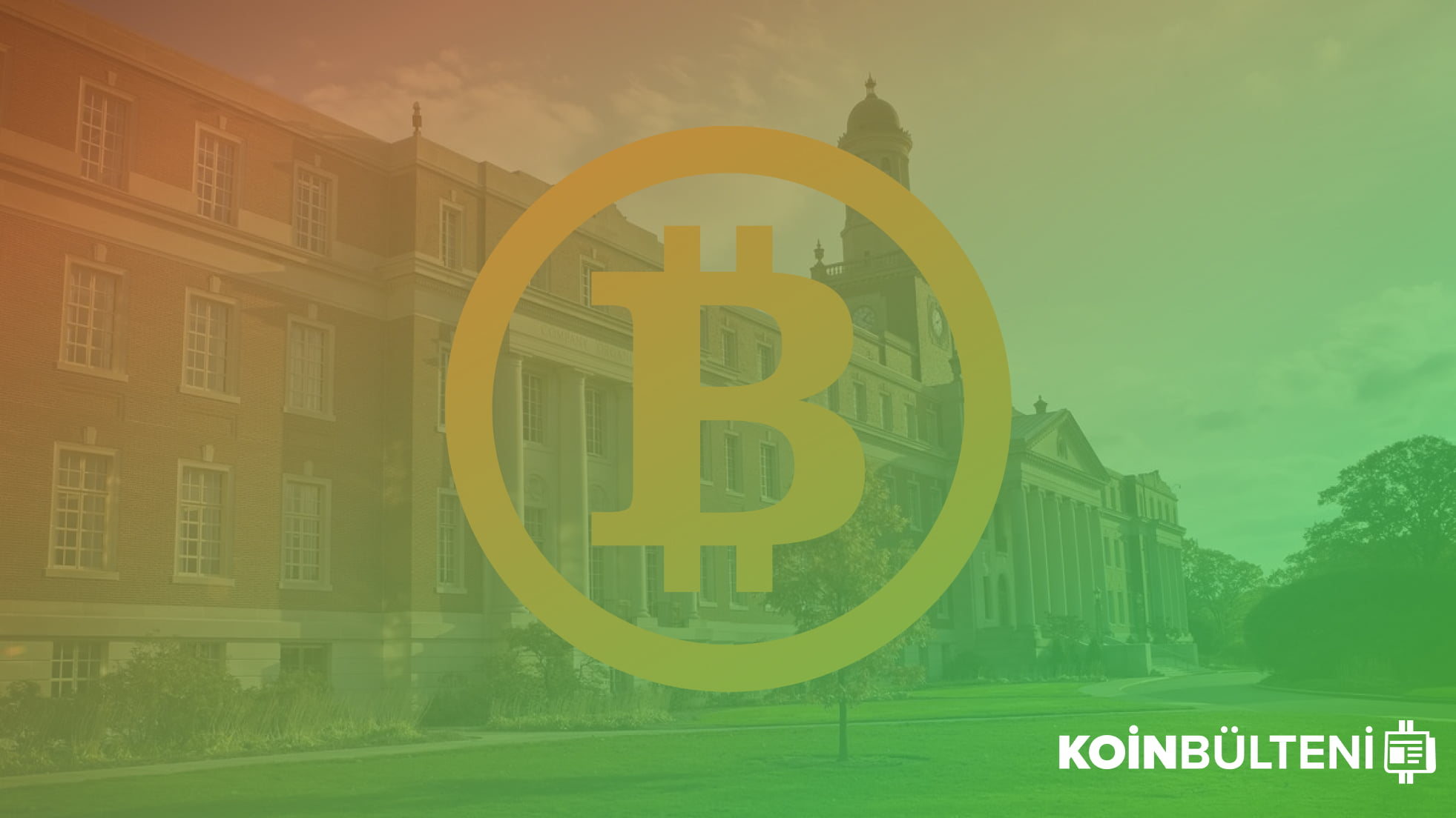 massmutual-bitcoin