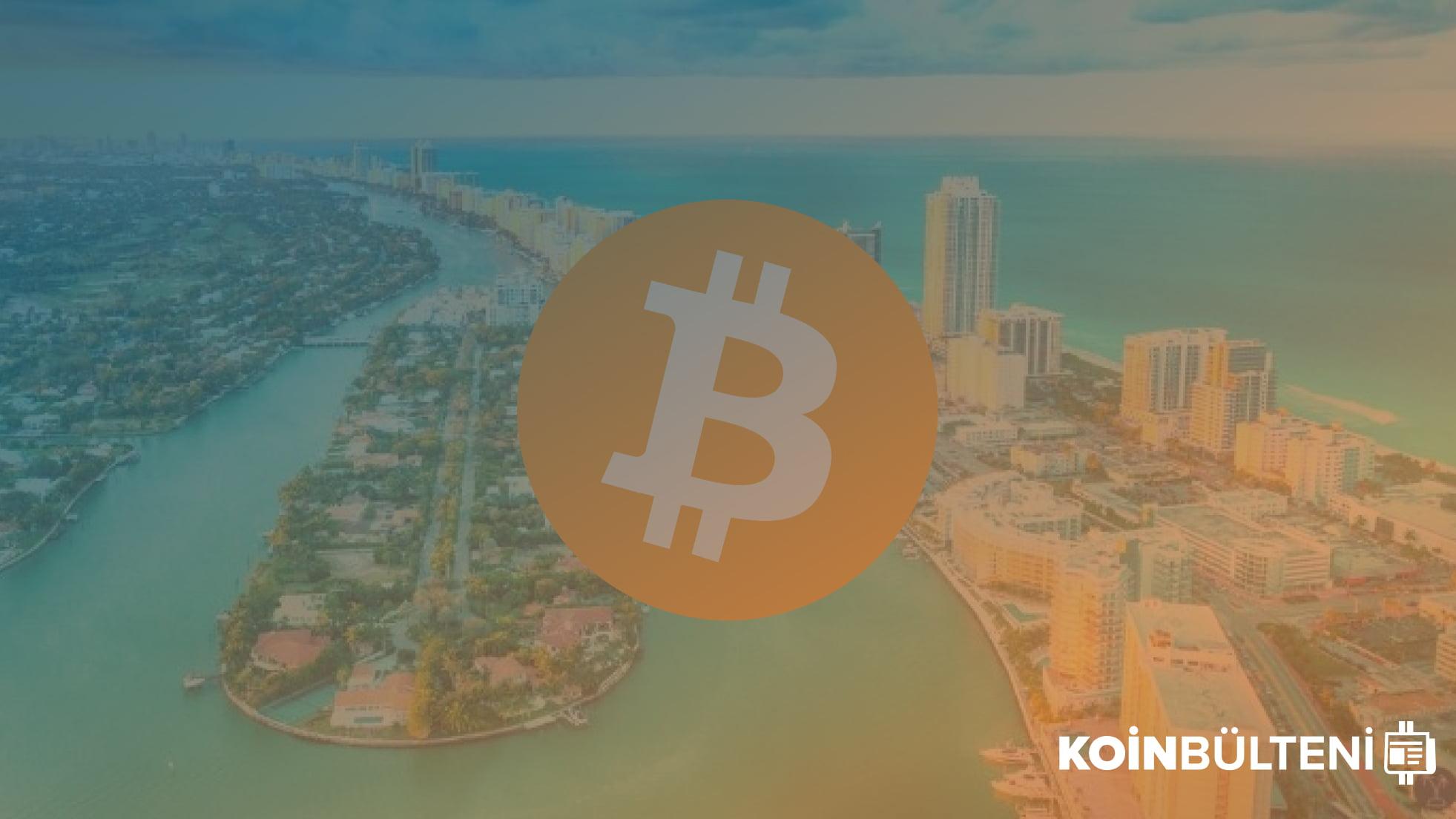 bitcoin-miami-florida