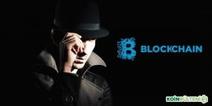 bitcoin adresi dolandırıcıları 50 milyon dolar para