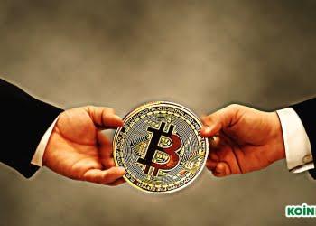 bitcoin-wall-street-dusebilir