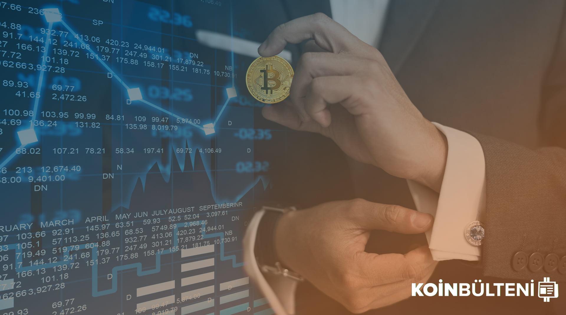 bitcoin-alma
