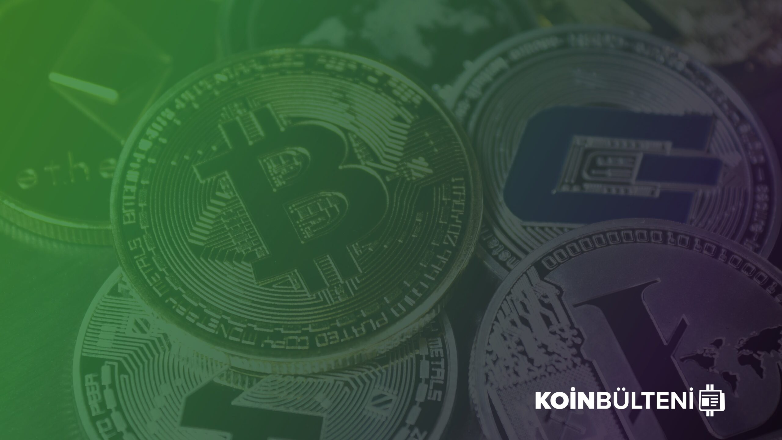 bitcoin-altcoin-ekim-ayi-fiyat