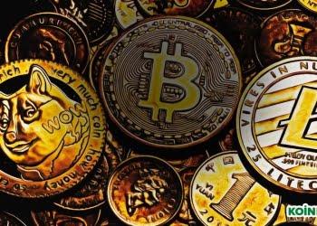 Bitcoin Alternatif Kripto Para