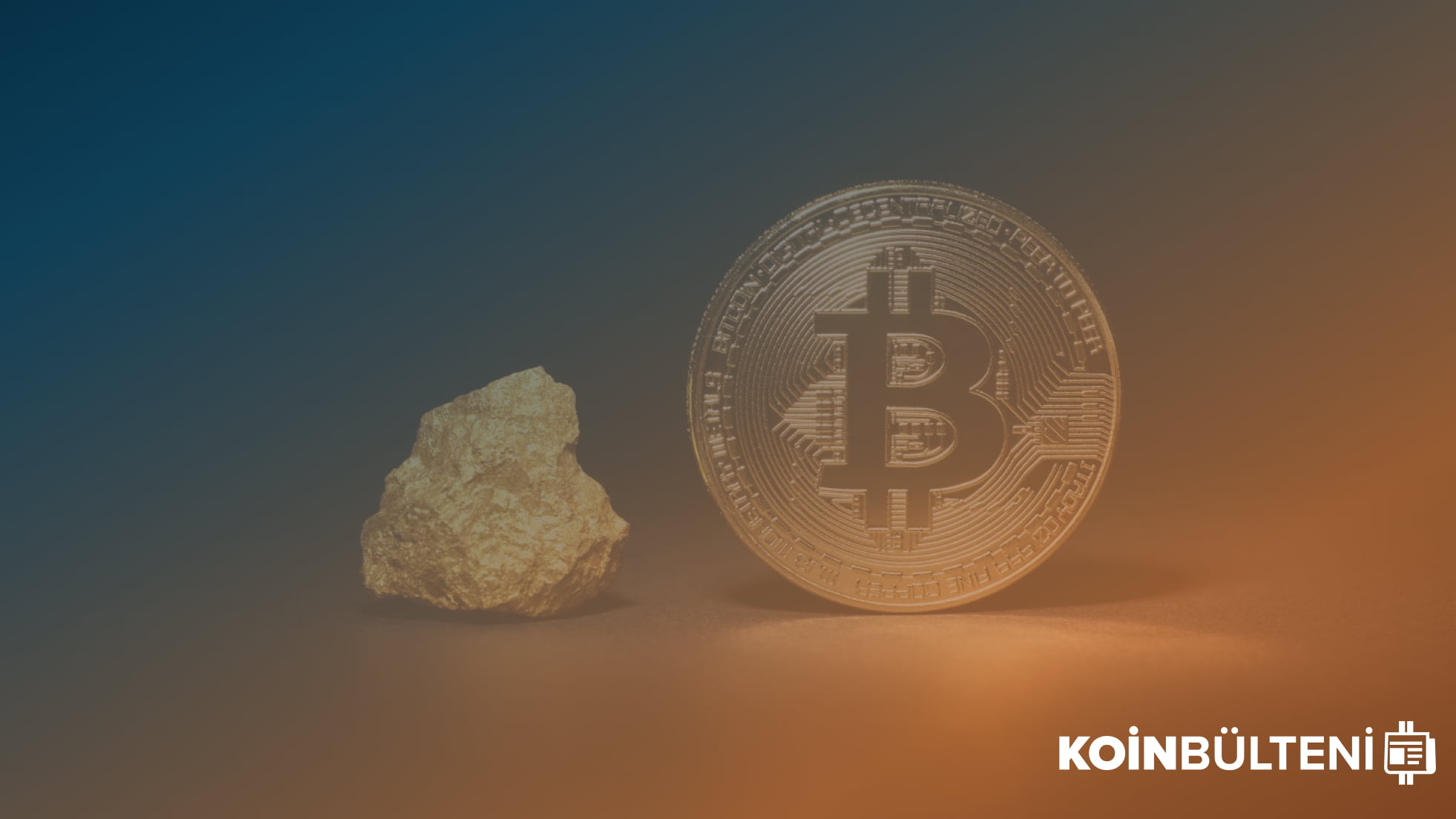 bitcoin-altın-crypto quant