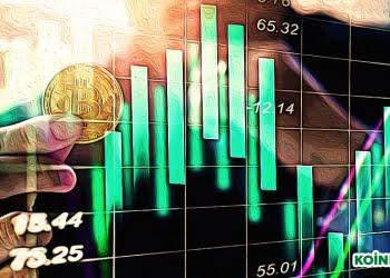 bitcoin-ethereum-analizi-30-eylul