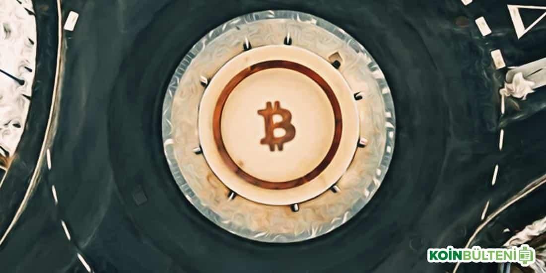 bitcoin anıtı slovenya