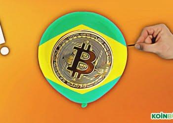 bitcoin balon degil