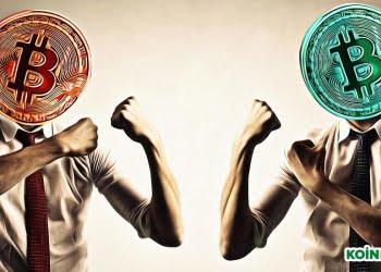 bitcoin bilinen doğrular yanlışlar