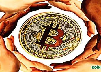 Bitcoin Birlik