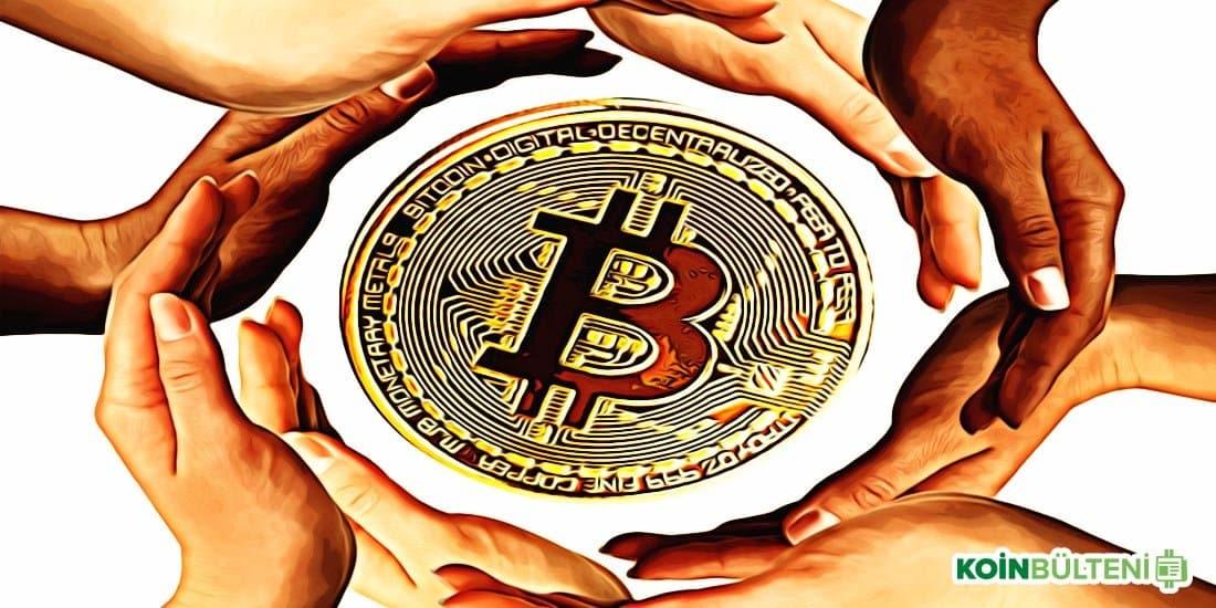Ünlü Yatırımcı: Bitcoin ve EOS, Şu Anda En Mantıklı Yatırımlar