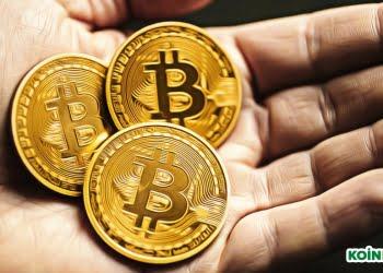 bitcoin-ark-investment