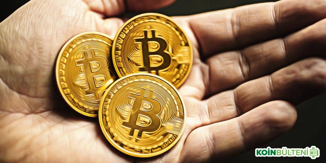bitcoin-trader-9-bin-dolar