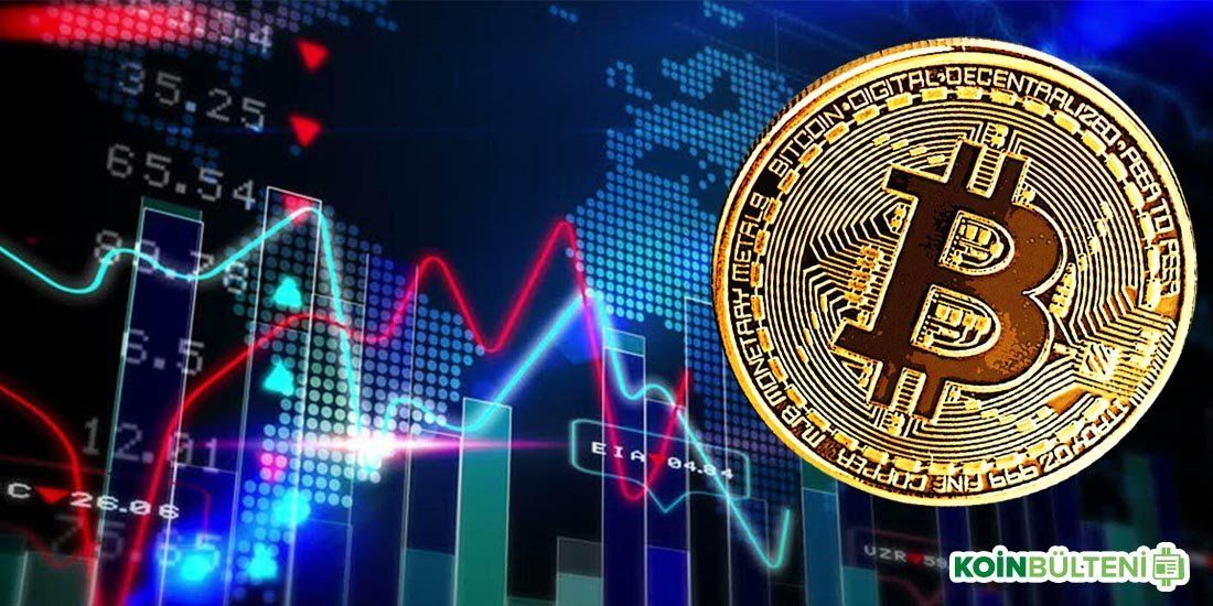 Bitcoin-Borsa-Gorsel