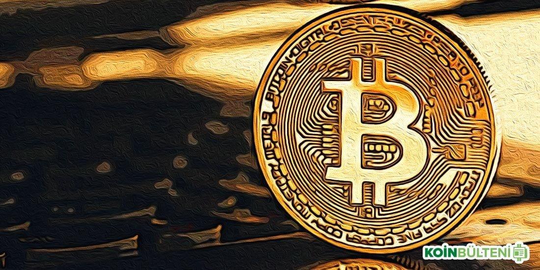 bitcoin-cme-group