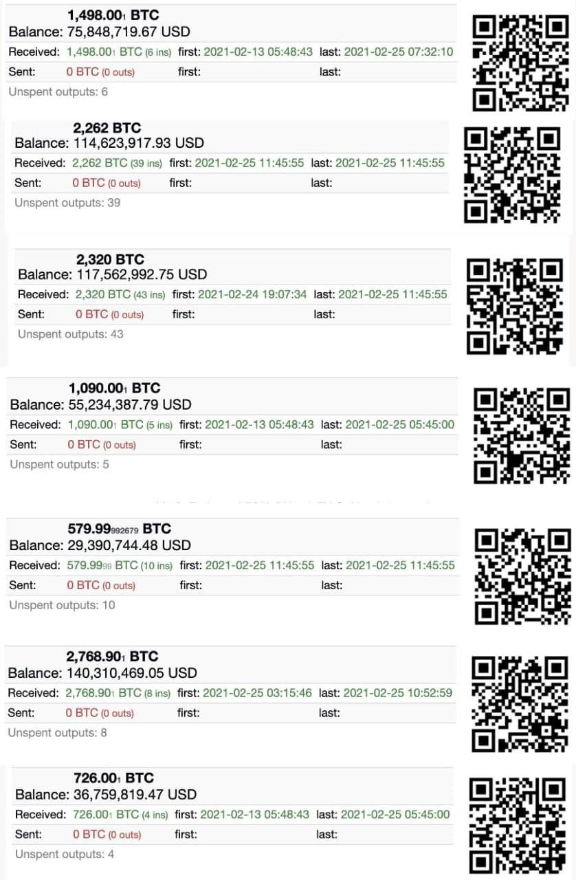 00001 btc la usd cum să schimbi bitcoin pentru usd