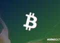 bitcoin-btc-goldman-sachs-banka-kripto-para-anket