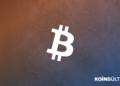 bitcoin-btc-kripto-para-analiz-bloomberg-fiyat-usd-dolar