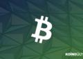 bitcoin-btc-kripto-para-fiyat-balina-yatirim-dolar-analiz