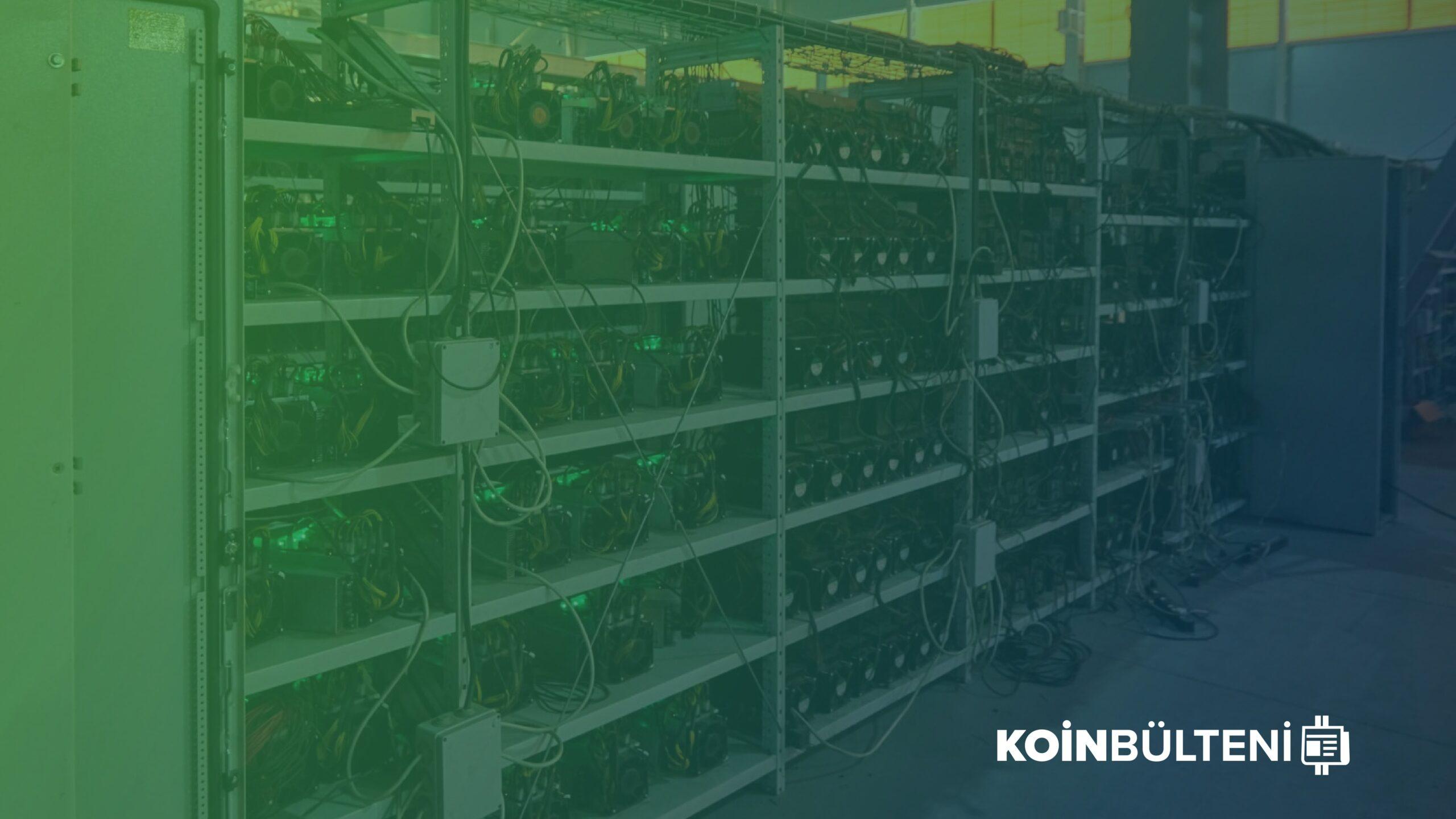 bitcoin-btc-madenciligi-dusus