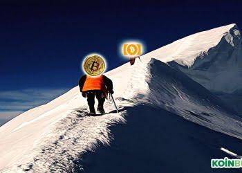 bitcoin cash bitcoin geçti