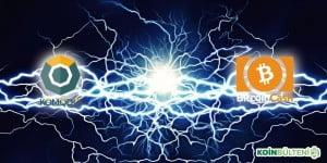 bitcoin cash komodo atomic swap