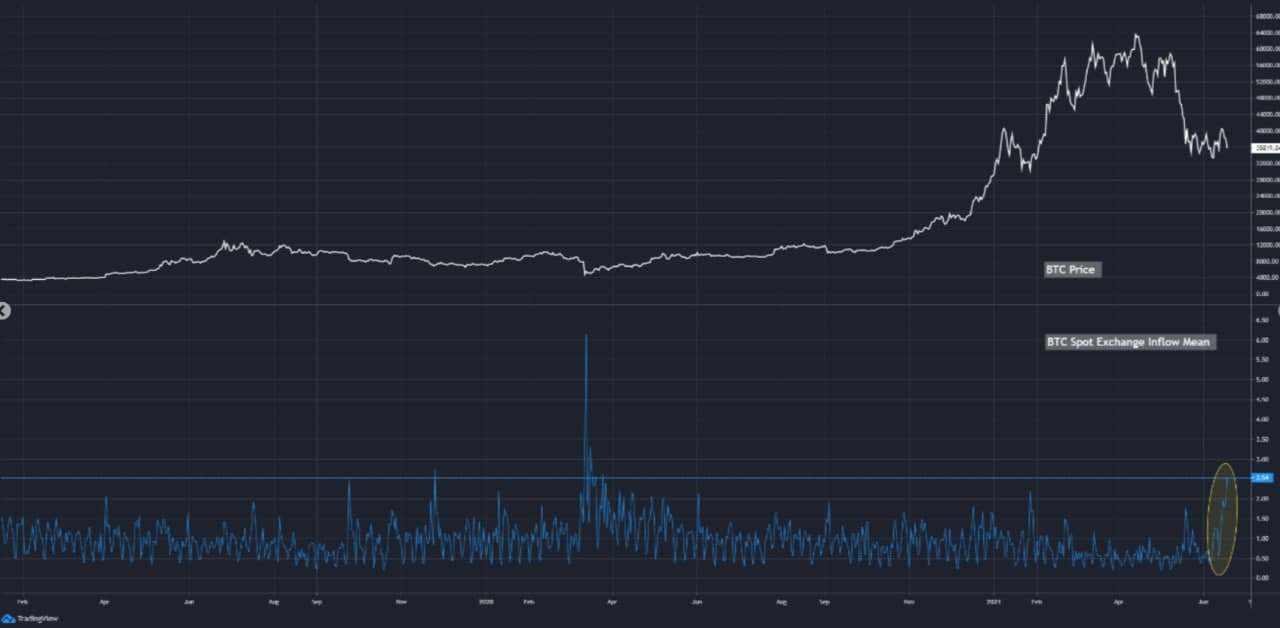 bitcoin-daily-spike-cryptoquant