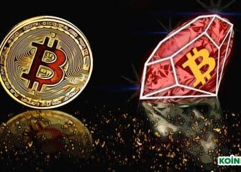 Bitcoin Diamond Sahte