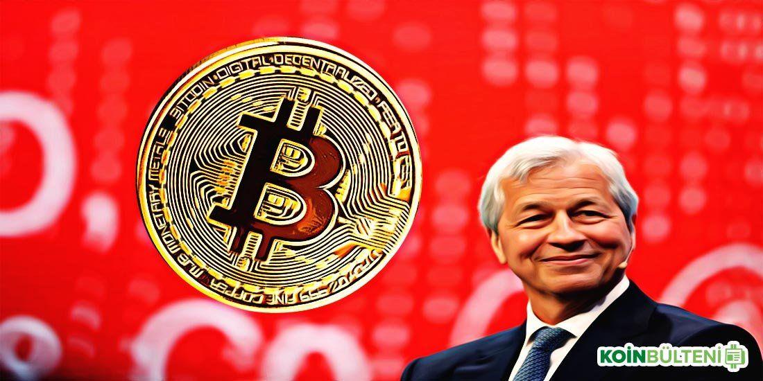 bitcoin dolandırıcılık