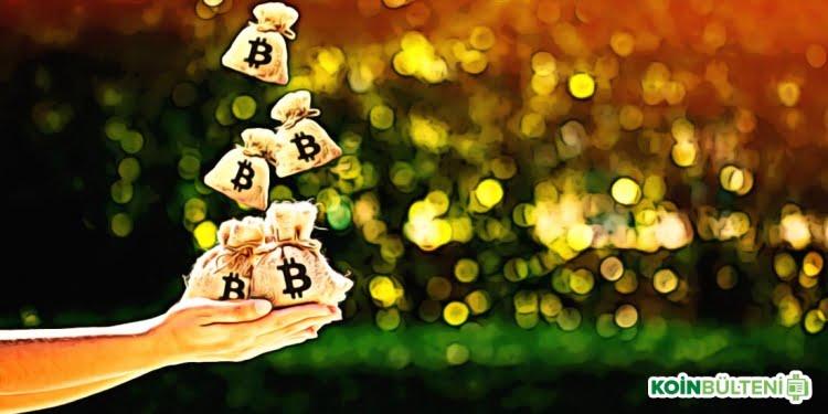 Bitcoin Dolandırıcılık Hırsızlık