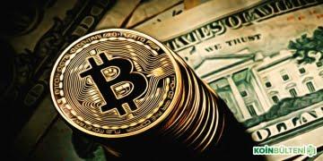 bitcoin-opsiyon-yukseldi