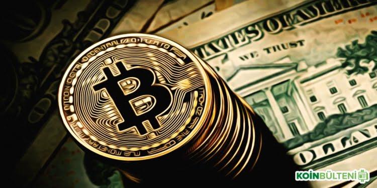 bitcoin.dolar