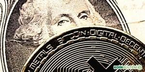 Bitcoin Dolar Düzenleyiciler