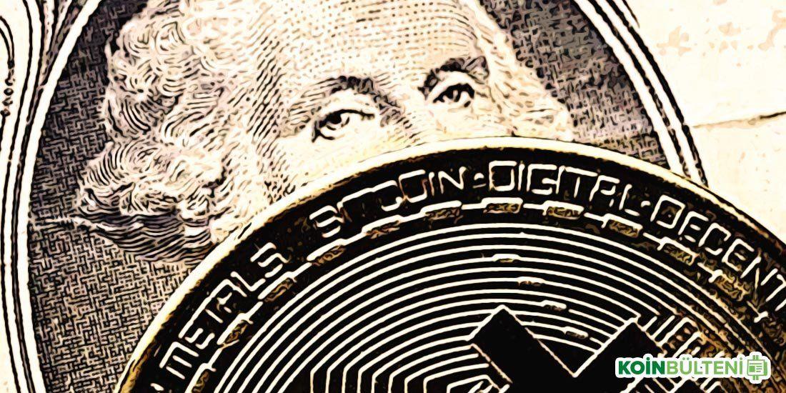 İşte Kripto Para Sektörünün Bilinen En Zengin İsimleri!