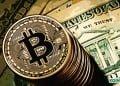 bitcoin-reddit-dolar-kazanc