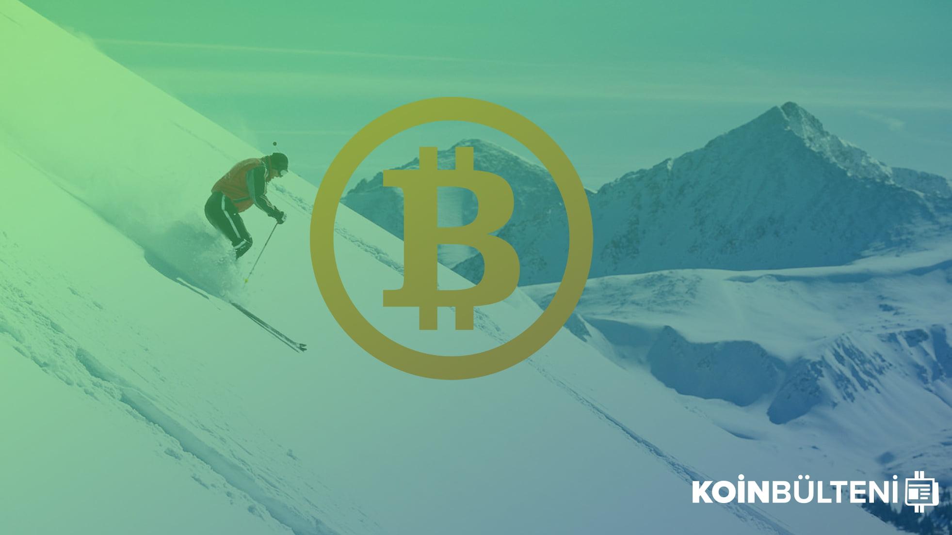 bitcoin-fiyat-düşüş
