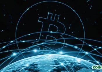 bitcoin dünya