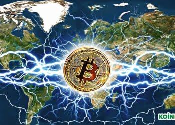 bitcoin dunya elektrik kullanim ucreti maliyet