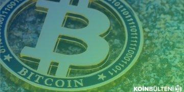 bitcoin-dusecek