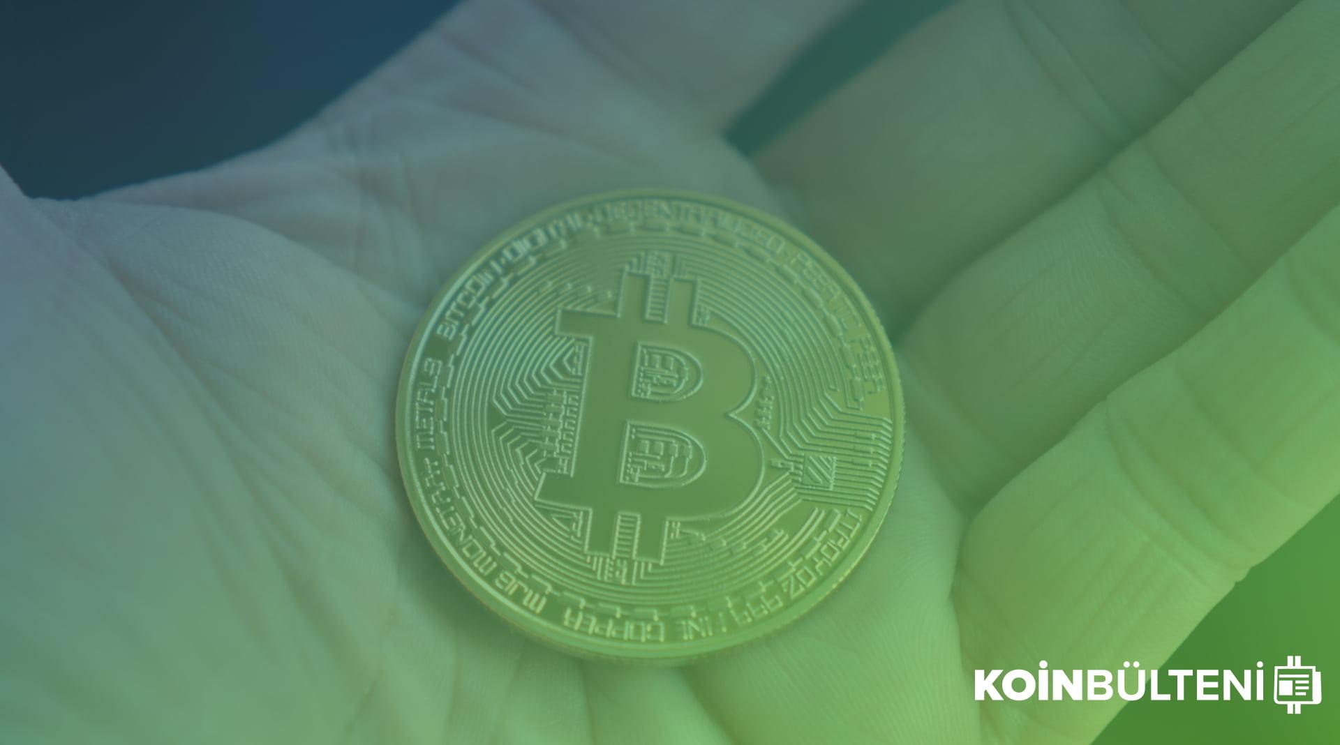 bitcoin-dustu