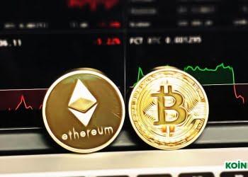 Bitcoin-ethereum-gunluk-yorumlar-19-ekim