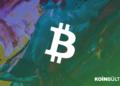 bitcoin-ethereum-cardano-coinbase-kripto-para-borsa-haber-analiz-yorum-cbdc