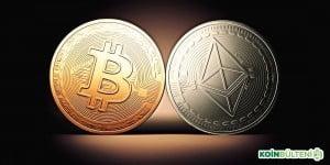 bitcoin ethereum merkeziyetsizlik
