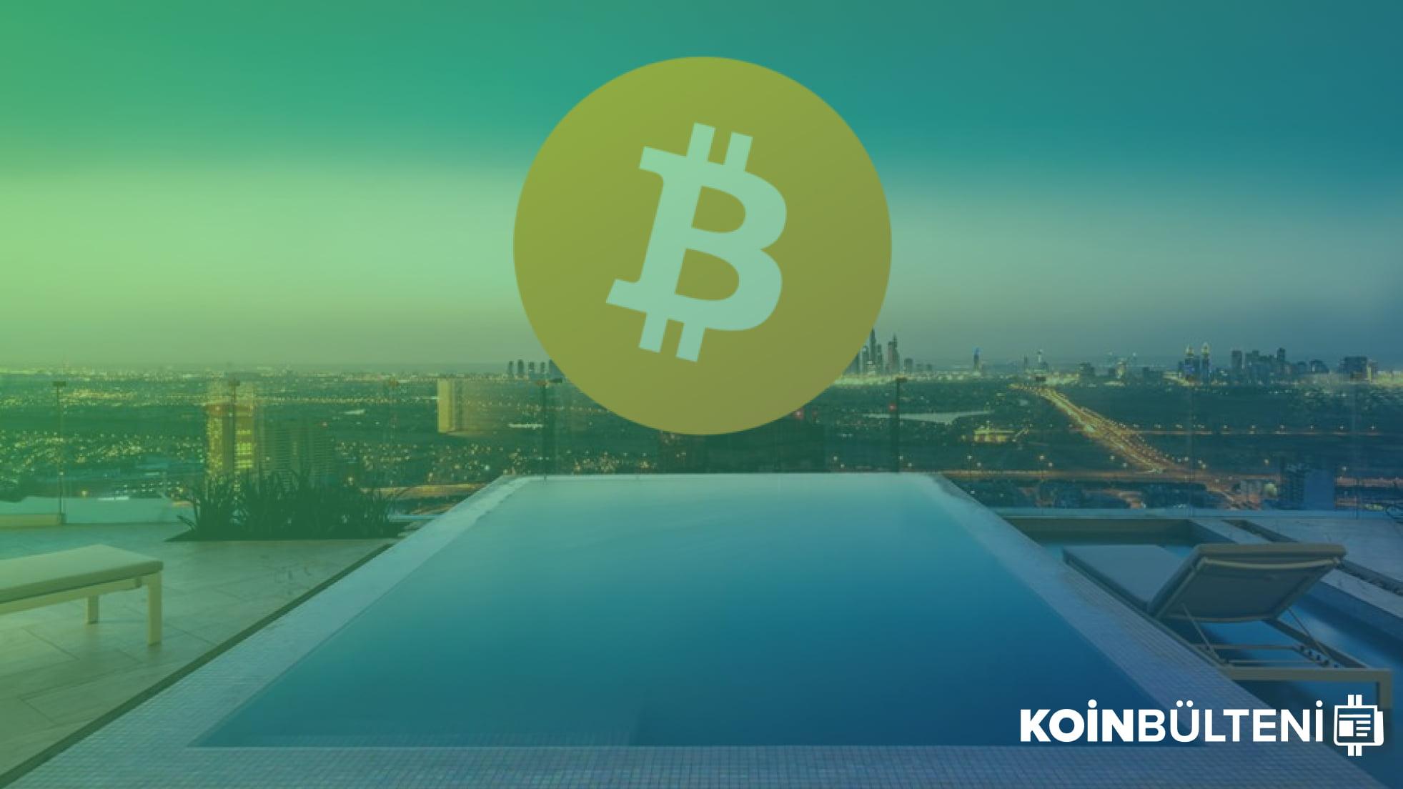 bitcoin-fiyat-zirve