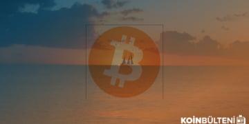 bitcoin-fiyat-analiz
