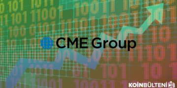Bitcoin-fiyati-cme-group