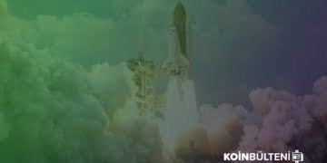 bitcoin-fiyati-moon-roket