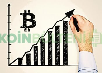 bitcoin fiyatları nasıl değişiyor