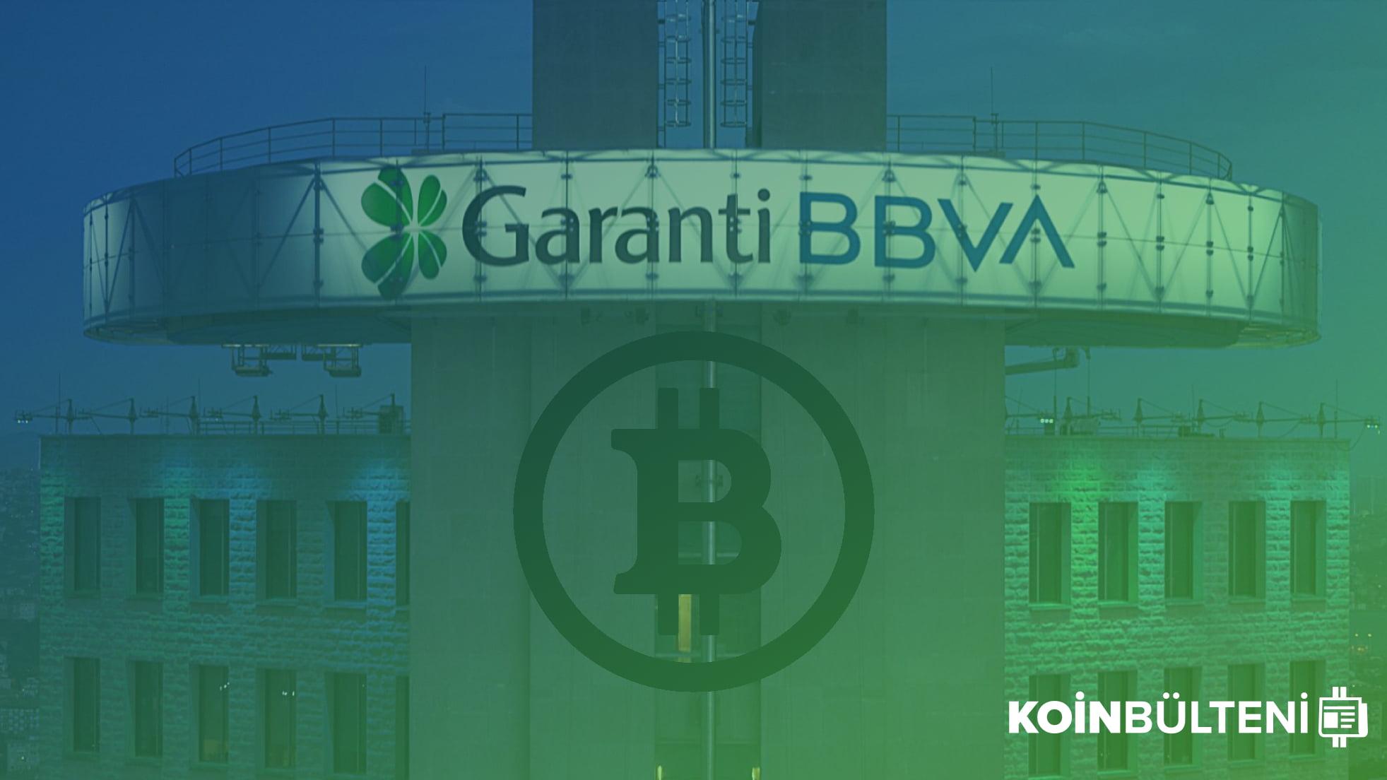 garanti bbva bitcoin
