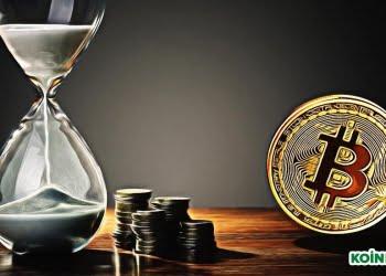 bitcoin gelecek politika