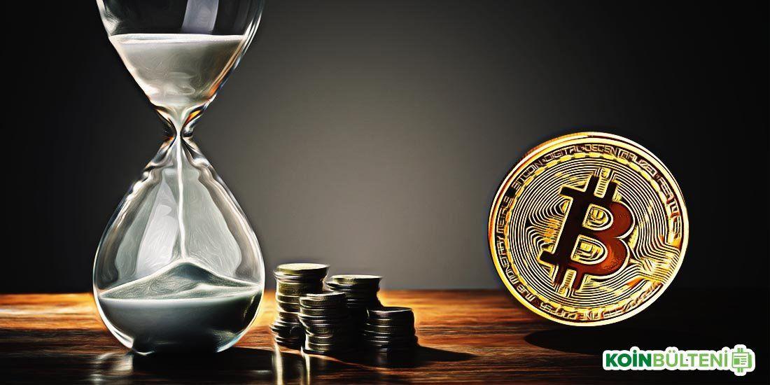 'Bitcoin Araf'a Geri Mi Döndü, Yoksa Yeni Bir Boğa Koşusuna Mı Hazırlanıyor?' – Kripto Kralı Açıklıyor